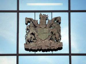 Man guilty of debit card fraud