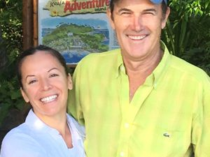 Long-time owner says farewell to South Molle