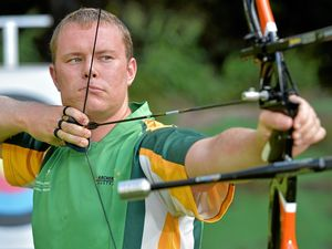 'Bitter sweet' moment at Rio for Sunshine Coast archer