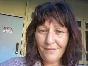 UPDATE: The Gayndah woman reported missing has been found