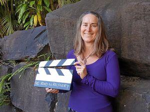 Theatre spotlight shines on rehabilitation clients