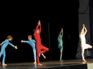 Theatre grants for community halls and sports clubs