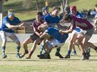Late Dalby surge proves costly for Bears