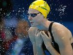 RIO 2016: Choking Aussies at Olympics