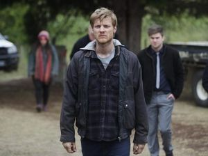 REVIEW: The Kettering Incident season final