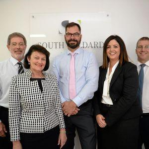 Car accident lawyers Rockhampton
