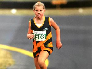 Kingy kid chasing nationals