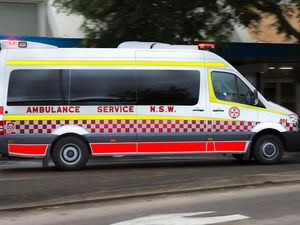 Truck driver loses life in crash on Hume Highway