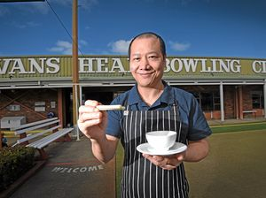 Evans Head Chinese restaurant comes out on top