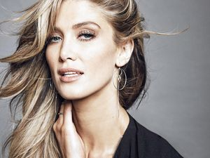 Delta Goodrem confirmed to play Olivia Newton-John?