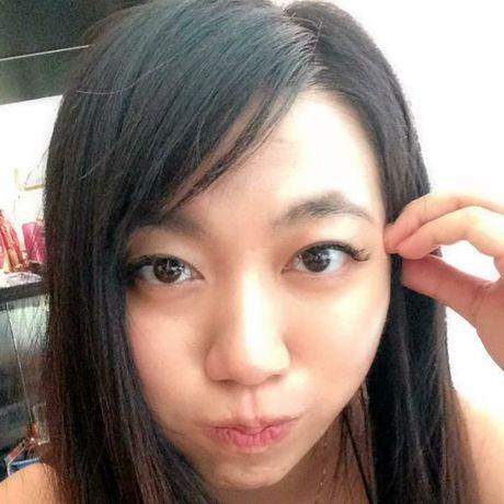 Crystal Chao was tragically killed at a car crash at Chinderah on Sunday afternoon.