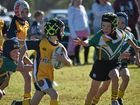 Gallery: All the action from the Roma and District School's Rugby League grand finals