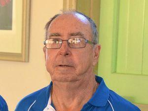 Indoor bowls champion declared