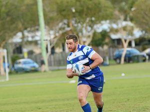 Keys to the Far North Coast Rugby premiership