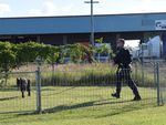 COURT: The man behind Kawana lockdown does not enter plea