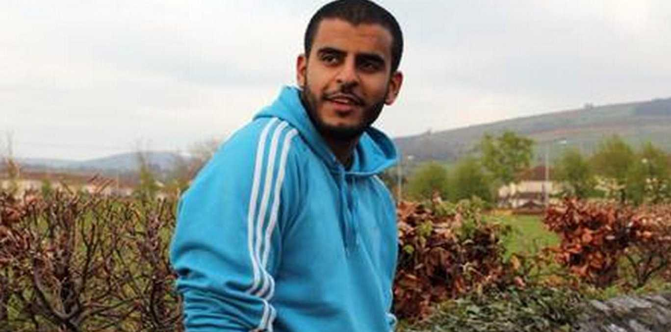 Ibrahim Halawa, who was born and raised in Dublin, was just 17 when he was detained along with hundreds of others during a visit to family in Cairo. He now faces a potential death sentence.