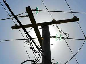 2 killed, 7 hurt by powerlines