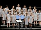 Region secures eisteddfod for first time in 95 years