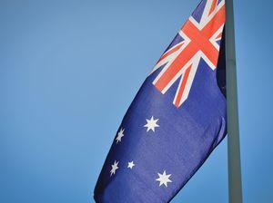 More Australians born overseas according to ABS