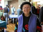 Warwick's Seniors Exhibition turns 10