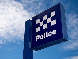 Burglars active in Slade Point