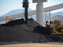 Demand for thermal coal will not return to former levels.