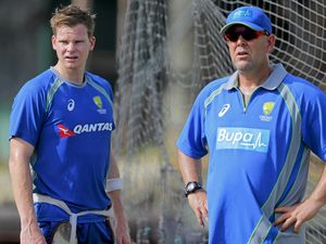 ODIs a chance for Aussies to save face