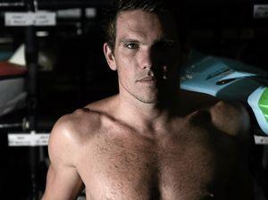 Coast TV personality slams McKeon's Olympics ban