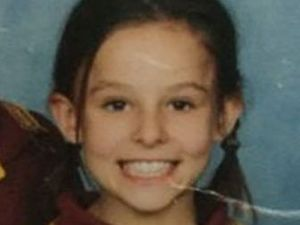 AMBER ALERT: 11-year-old missing girl found safe