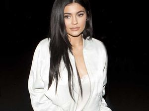 Kylie Jenner adds to her real estate and business empire