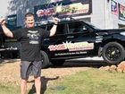The Coast's newest 4x4 superstore is now open