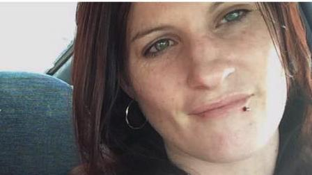 Sabrina Bremer was found deceased at Dulguigan.