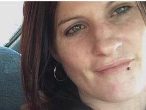 'Has anyone seen mum?': Daughter's plea before body found