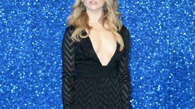 Games of Thrones actor Natalie Dormer