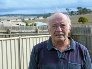 No adequate respite services in South Burnett