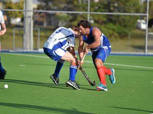 Bundaberg sides fall short of the final