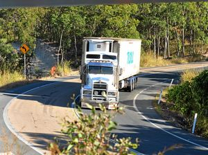 Technical focus will improve safety says ATA, NHVR