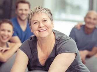 SENIORS FUNDING: Community groups can apply for the second round of Queensland Government innovative inclusive grants.