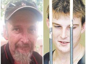 Man dies while 'drug mule' nephew sits in Bali jail