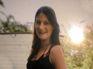 VIDEO: car a breakthrough in burned body murder case