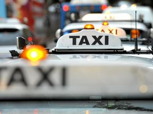 Victorians to pay $2 levy on Uber for cabbies