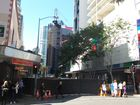 Thor in Brisbane: What you will see today