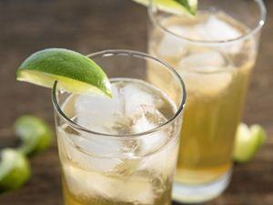Introducing Caloundra's newest cocktail bar