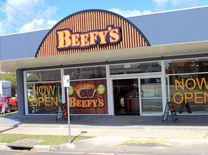 8 of the Sunshine Coast's favourite pies