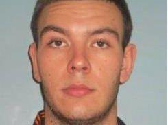 Police seek missing man with injury