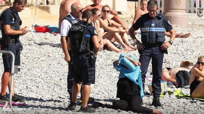 Authoritative Undress to strip the expert