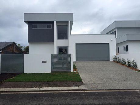 13 Of The Sunshine Coast 39 S Favourite Builders Sunshine