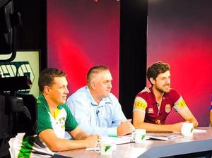 AFTER THE 80: Queensland rugby league round-up