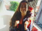British backpacker murdered in Home Hill.
