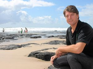 Plug pulled on funding for ocean pool at Ballina